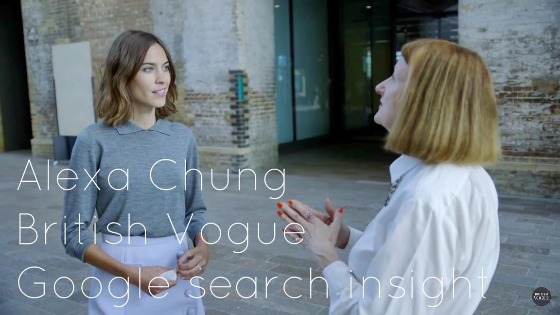 alexa_vogue_googleinsight