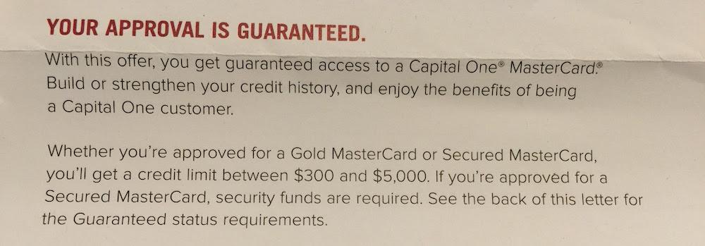 CapitalOneCardDM06