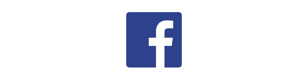 Facebook_logo_UX