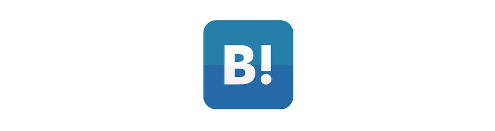 Hatebu_logo_UX