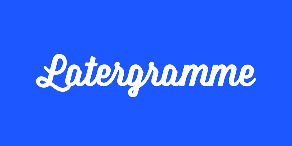 Latergramme_02