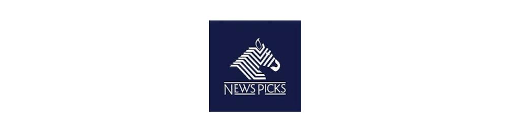 NewsPics_logo_UX