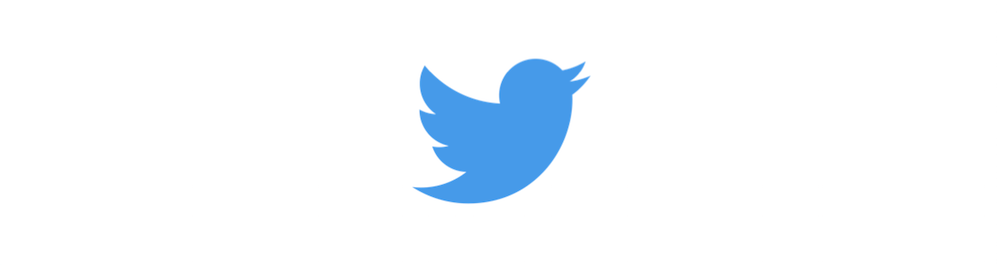 Twitter_logo_UX
