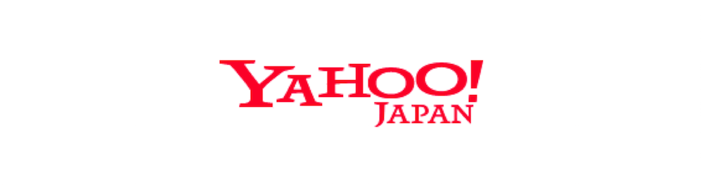 YJapan_logo_UX