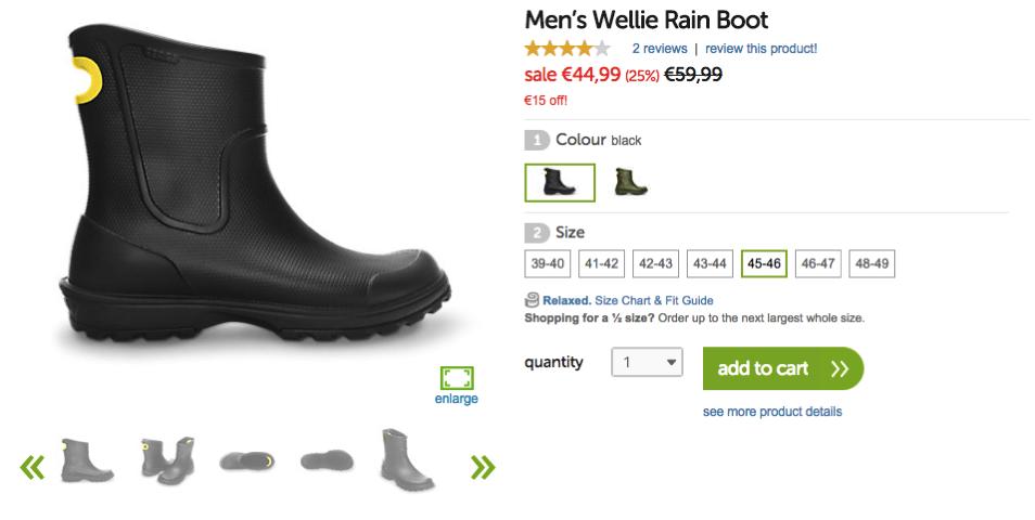 Rainboots07