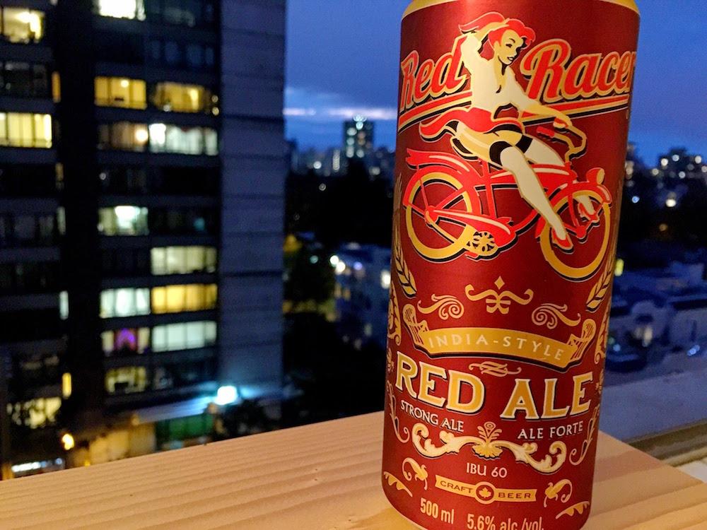 RedRace01