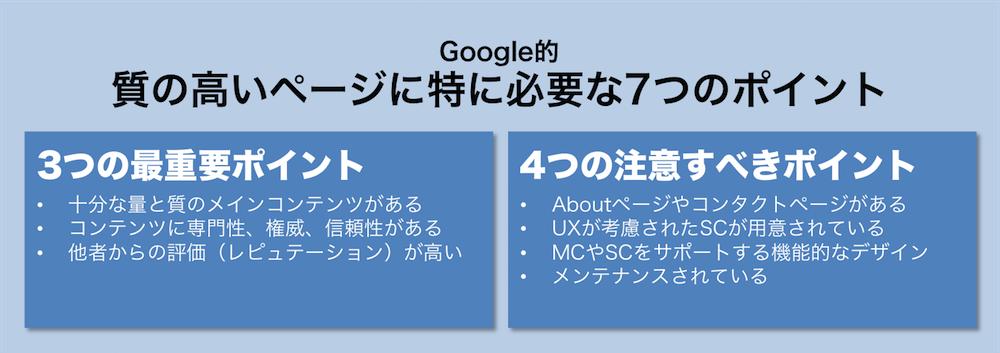 GoogleGuideline02