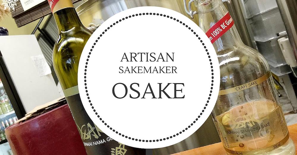 Osake_ASM00