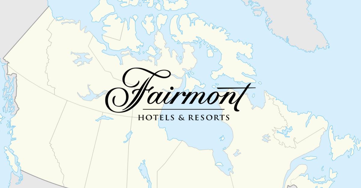 fairmont01
